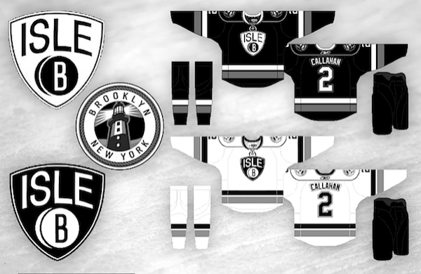 Isles Jersey Concepts Will Make You Go Mad  db0d5722f
