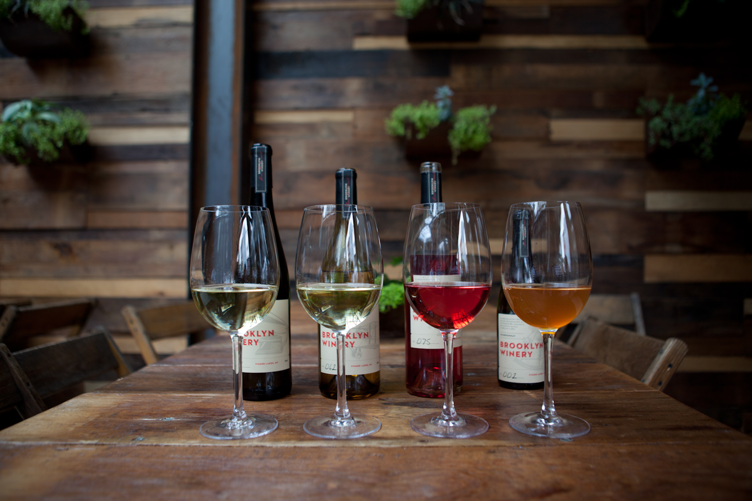 wines to drink in the fall