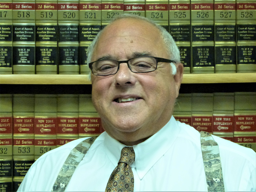 Jacob S  Feldman | Professionals | Long Island Pulse Magazine